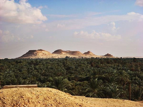 siwa-oasis-egypt-1346242.jpg
