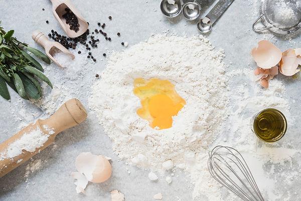 ingredients-making-dough-bread-cake-marb