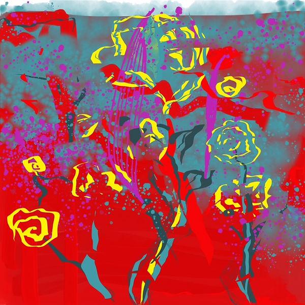 Digital painting.JPG