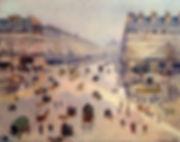 760px-Camille_Pissarro_-_Avenue_de_l'Ope