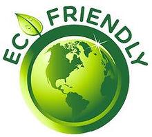 eco friendly.jpg