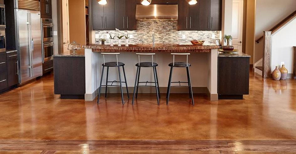 kitchen-floor-concrete-floor-hyde-concre