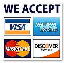 We Accept Cards.jpg