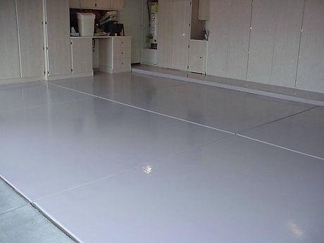 epoxy garage.jpg