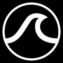 wave logo.jpeg