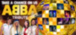 2020 ABBA WEBSITE POSTER OPTION .jpg