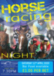 HC - Horse Racing Night April 2020.jpg