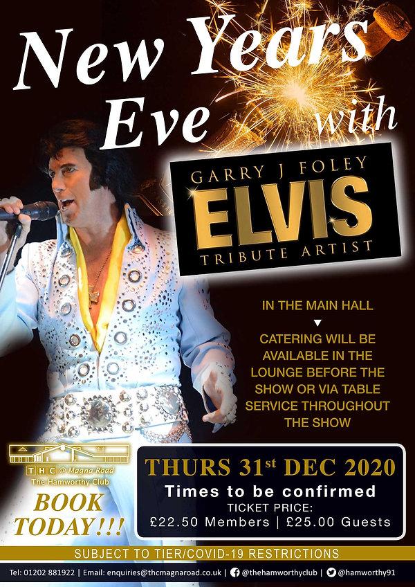 HC-Elvis-Night-Dec-2020.jpg