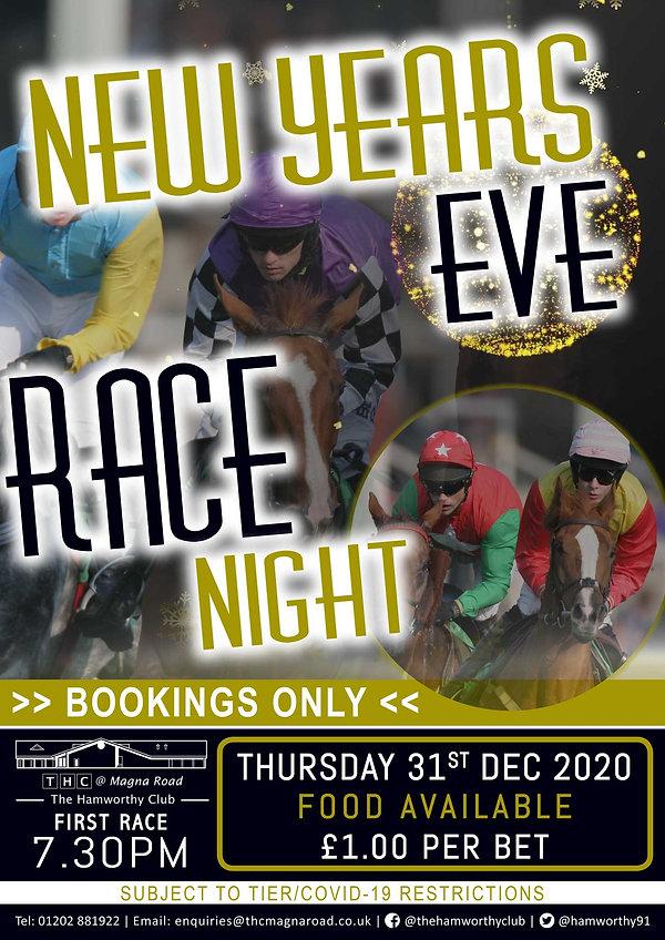 HC-Horse-Racing-Night-New-Years-Eve-2020