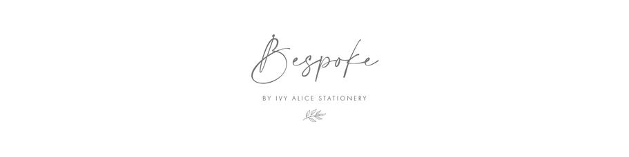 Bespoke by Ivy Alice.png