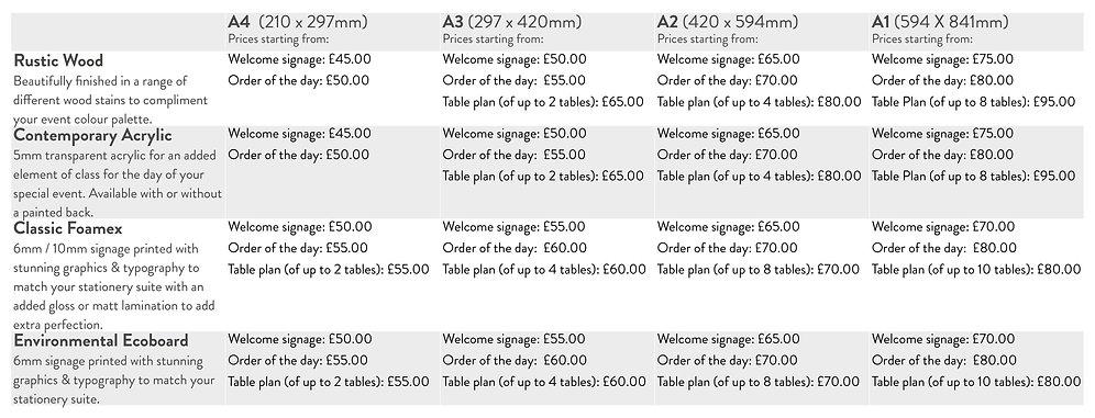 Signage prices.jpg