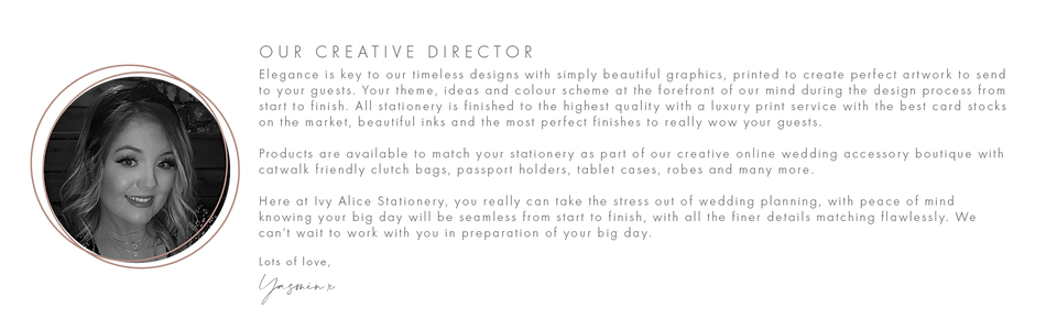 Creative Director statement.png