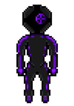 Ranger SpriteB1.jpg