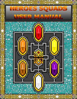 Heroes Squads User Manual B1 Cover.jpg