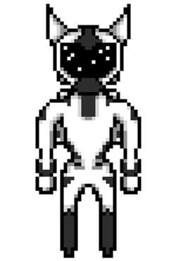 Pilot SpriteB1.jpg