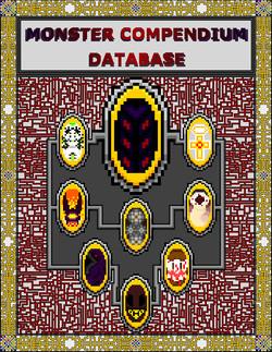 Monster Compendium Database.jpg