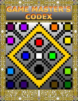 GAME MASTER'S CODEX LGG COVER.jpeg