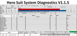 Hero Suit System Diagnostic Image.png