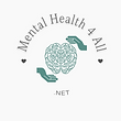 Mental Health 4 All Logo copy.png