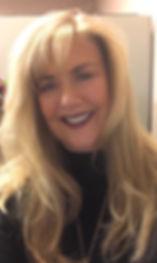 Deborah Vassar Designer