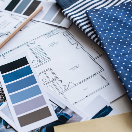 The Magic of Building Custom Designed Furniture