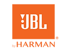 JBL_3300x2550pix_RGB.png