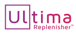 Ultima_Logo_Gradient_hires.png