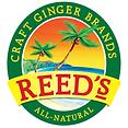 060120_Reeds_CraftGingerBrands_Logo_Amaz
