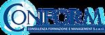 logo-conform3.png