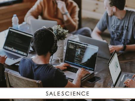 Inside Sales: che cos'è e come implementarlo in azienda