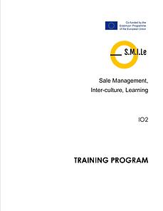 Training_Program.png