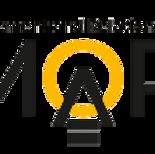 SMaRT-logo_edited.png
