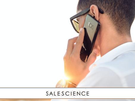 Quando il salesperson è demotivato – Come interviene il manager?