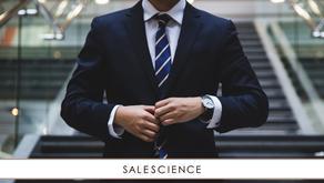 Customer Success Manager: che cosa è e di chi stiamo parlando?