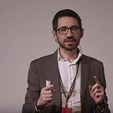 TEDx Ancona 2018_Cardinali.webp