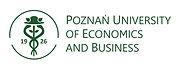 logo_po_angielsku_rgb.jpg