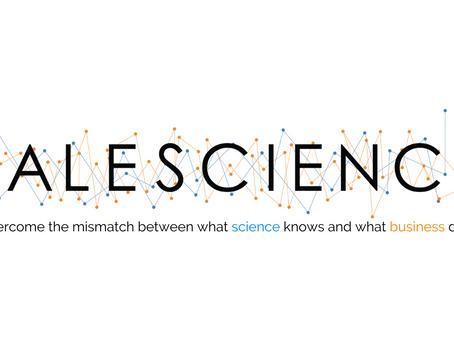 Le vendite oggi: Scienza o Arte?