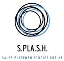 Splash Logo_edited.webp