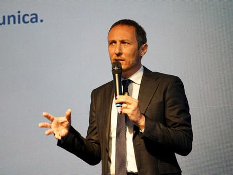 Inside Sales, PMI e vendita da remoto. L'esperienza di Zeffirino Perini di Inside Sales Italia