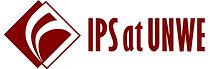 Logo IPS en.jpg