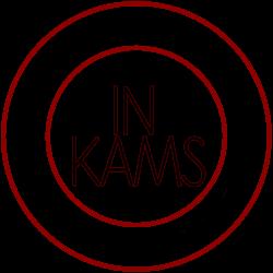 cropped-cropped-Logo-Rosso-traccia-nero-