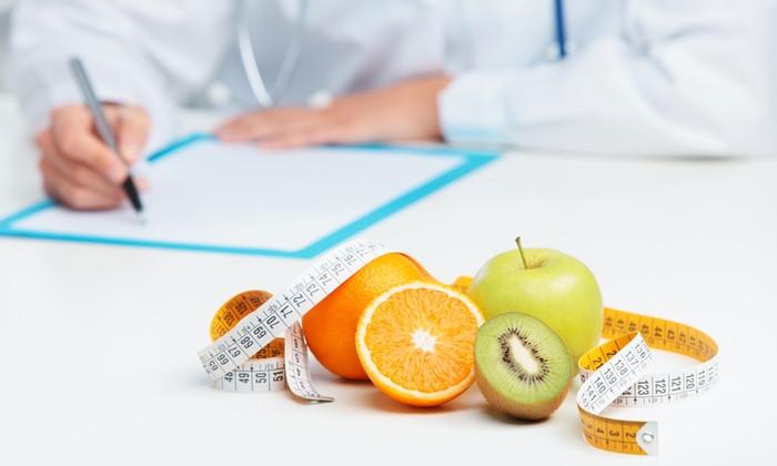 SCIENZA DELLA NUTRIZIONE E NUTRIZIONE SPORTIVA
