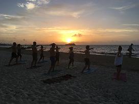 yoga playa del carmen.JPG