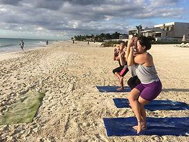 private yoga class playa del carmen.JPG