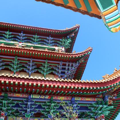 Insel Lantau