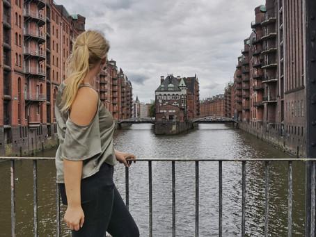 Reisetipps für Hamburg