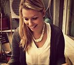 Profilbild Bettina Mandel