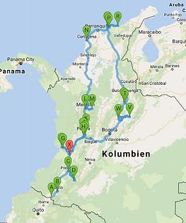 Route Kolumbien.PNG