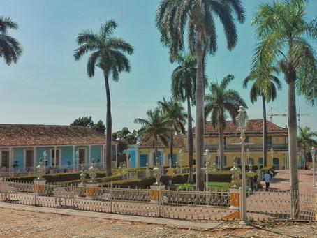 Meine Hassliebe zu Kuba