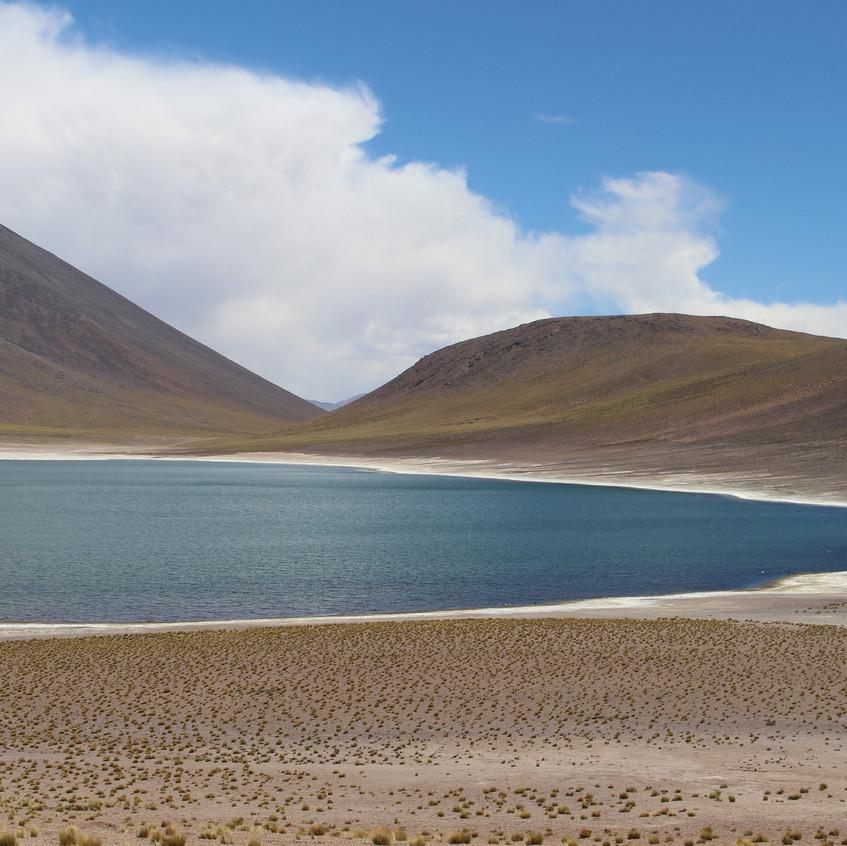 LagunasAltiplánicas